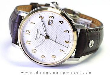 Nên chọn đồng hồ pin hay đồng hồ cơ?
