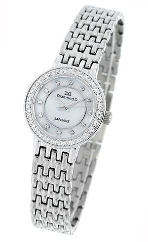 Diamond DM36505